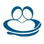 Soul Midwives logo