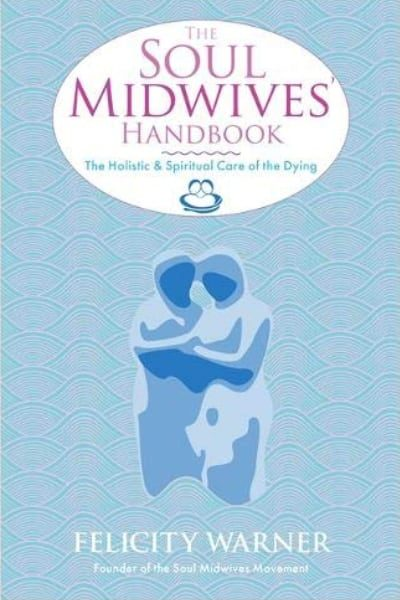 Soul Midwives Handbook