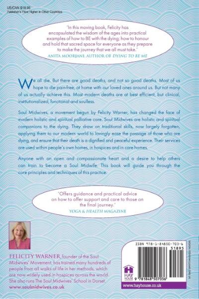 Soul Midwives Handbook