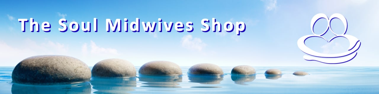 Welcome to The Soul Midwives Shop