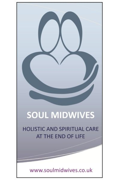 Soul Midwives Brochure