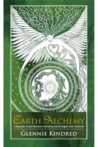 Earth Alchemy
