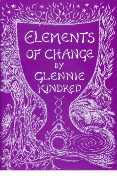 Elements of Change