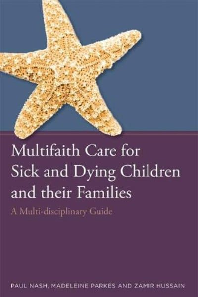 Multifaith Care